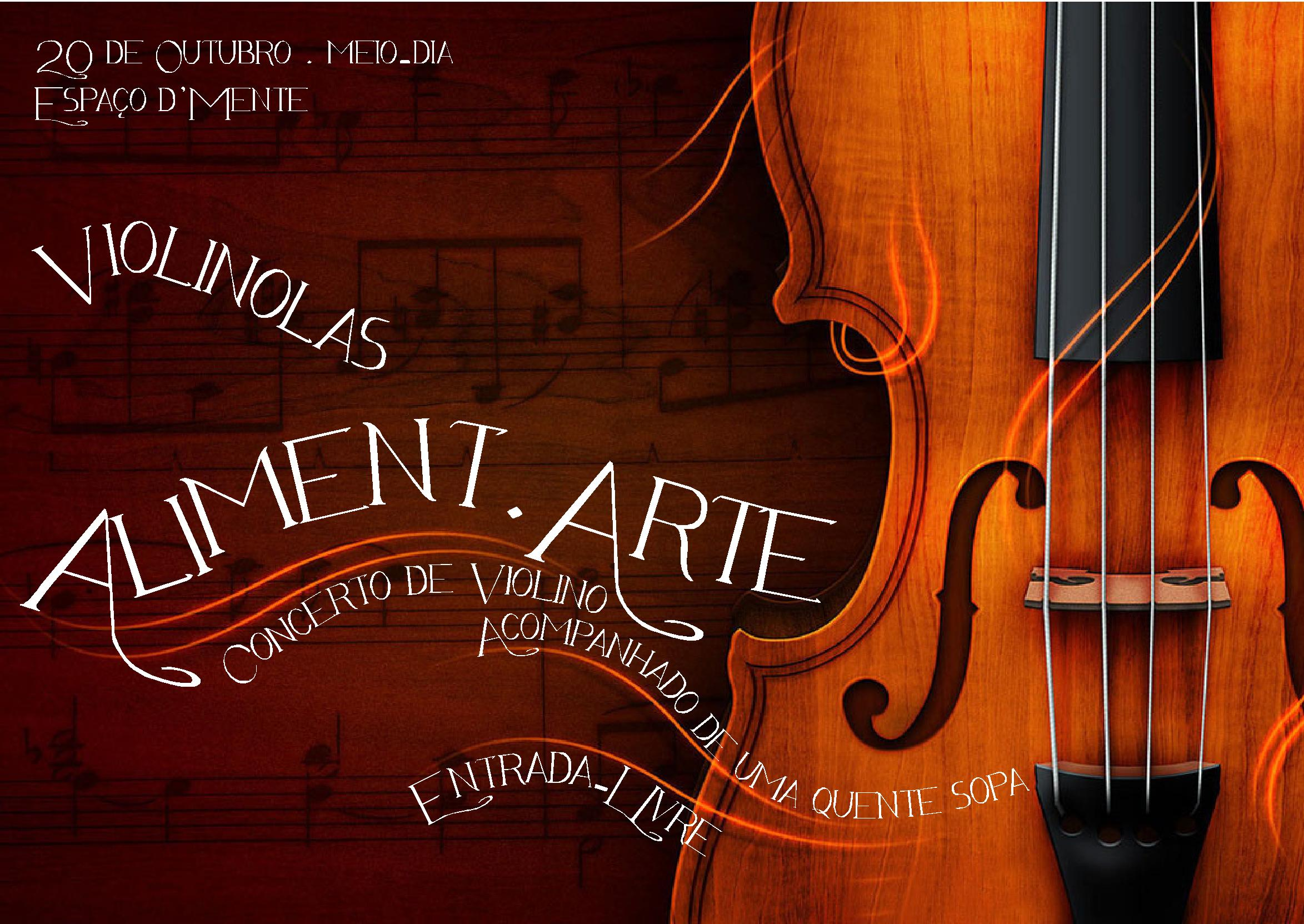 aliment_arte_OUT