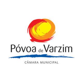 Imagem principal do artigo Câmara Municipal da Póvoa de Varzim