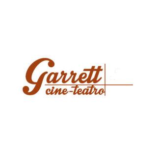 Imagem principal do artigo Cine-Teatro Garrett