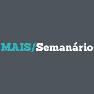 Imagem principal do artigo Mais Semanário
