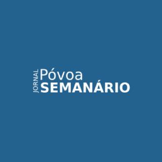 Imagem principal do artigo Póvoa Semanário