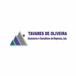 Imagem principal do artigo Tavares de Oliveira