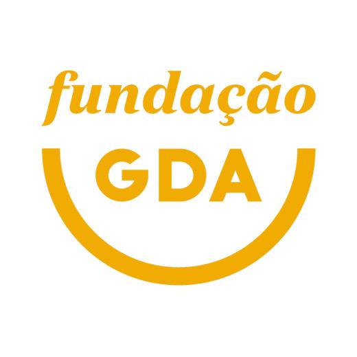Imagem principal do artigo Fundação GDA