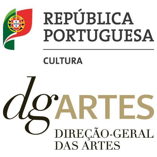 Imagem principal do artigo República Portuguesa – Cultura / Direção-Geral das Artes