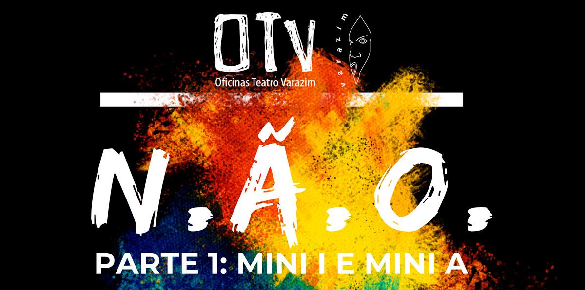 Ciclo OTV 20'21